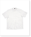 Hemden & Shirts