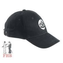 FHB Cap mit Zunftemblem