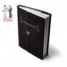 FHB Notizbuch