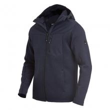 FHB Hybrid-Softshell-Jacke 79900 Maximilian