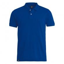 FHB Polo-Shirt uni 91590 Daniel