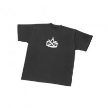 FHB Zimmermann T-Shirt 90410 Klaas