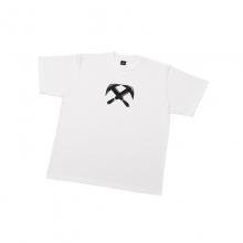 FHB Dachdecker T-Shirt 90420 Till
