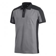Fhb Polo-Shirt 91490 Konrad