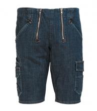 Jeans Zunftbermuda LYCRA-STRETCH