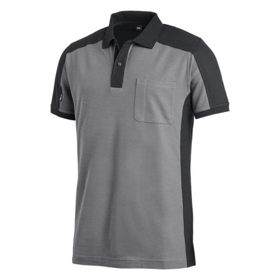 Coloured Polo Shirt Fhb Model Konrad By Zunfthose Com