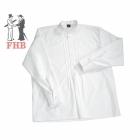 Kids Shirt, long sleeves