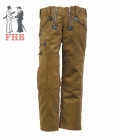 Kids guild trousers Needlecord