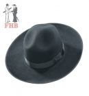 FHB mason/carpenter hat