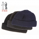 FHB wool hats
