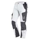 FHB Work trousers 125100 Florian