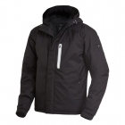 FHB Winter-Softshell-Jacke Mika 78658