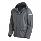 FHB Rainjacket PU-STRETCH Rainer 77938