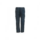 Fhb Jeans Zunfthose 22660 LYCRA-STRETCH