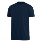 FHB T-Shirt 90490 JENS