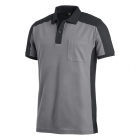 Fhb Polo-Shirt 91490 Konrad