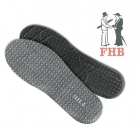 FHB insole