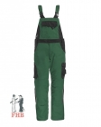 Working Bib Pants (two coloured)
