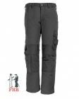 Work trousers Premium Canvas