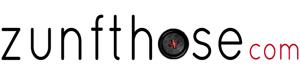 Zunfthose.com